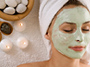 Sea Shell Facial